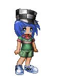 X_Shiix_X's avatar