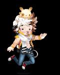 xKosuke-Samax's avatar