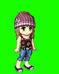 Ruthiii-Rainbow's avatar