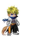 jps2209's avatar