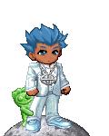 demyco's avatar