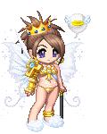 Flippa_Got_Swaag's avatar