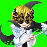 Goldeye's avatar