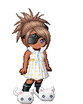 swagger girl 2's avatar