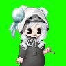KELSEYKiiNS's avatar