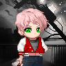 ExperimentS_7's avatar