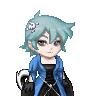 Marayuma-san's avatar