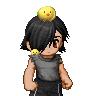 ShadowPh03nix's avatar
