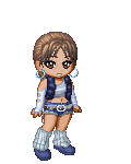 cute_chica567's avatar