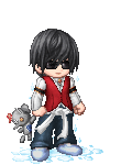 00rave00's avatar