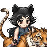 zoecool101's avatar