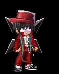 Xx_Electric Condomz_xX's avatar