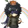 shibbyy's avatar