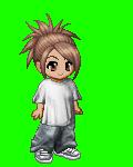 SMEXiiExREBELxC00KiiEz's avatar