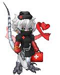 it_runsinthefamily's avatar