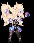 dilatory's avatar