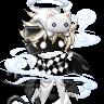 TT Bigbyte's avatar