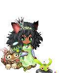 Foxfire2009's avatar