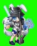 Magical Moe Robot-chan's avatar