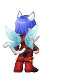 MattyVoyles's avatar
