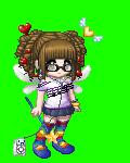 v13 girl's avatar