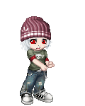 shadow_feather_child's avatar