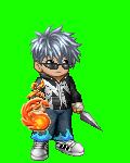 hitsugaya toushirou998's avatar