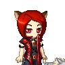 Mia_princess1's avatar
