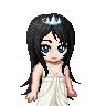 xxRainieDaysxx's avatar