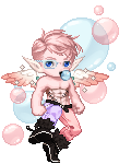 Elven_Fae's avatar