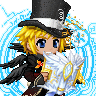 Seraph Ryoku's avatar