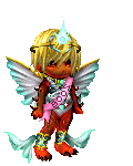 ToRiMiTsUkI 1's avatar