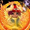 Xing_Xue's avatar