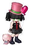 Kosmiquette's avatar