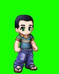 hisoku's avatar