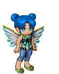 15mikomi-chan15's avatar