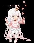 faQyew's avatar