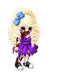 ifyouseemaddy's avatar