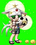 fishychoo's avatar