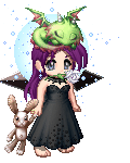 Amouthia's avatar
