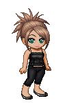 Theresa016's avatar