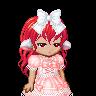 A Deadly Flower's avatar