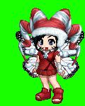 Butterfly247