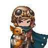 cowboybadonkadonk's avatar
