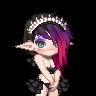 purple nati's avatar