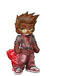 TRAPSTAR KING 's avatar