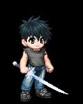 The Awsome Reaper's avatar