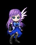 aseret22's avatar