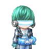 Avixavidrelle's avatar