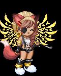 Xo_Fall3n_Ang3l_oX's avatar